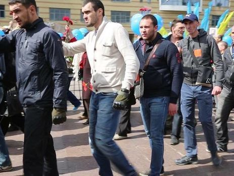 ВРаде готовят закон обответственности нарушителей заблокированных россайтов
