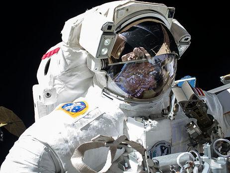 Экипаж МКС проведёт внеплановый выход воткрытый космос
