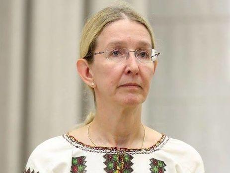 Україна вимагає недопускати президентства Росії уВООЗ
