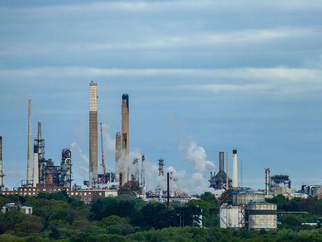 Попытки ОПЕК поднять цены нанефть могут споткнуться о новейшую инициативу Трампа