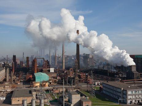 ДТЭК на100% восстановил энергоснабжение Авдеевки иАвдеевского коксохима