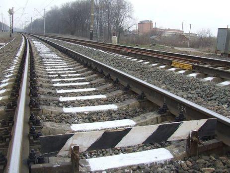«Укрзалізниця» перейменувала станції Київ-Московський, Київ-Жовтневий таЩорс