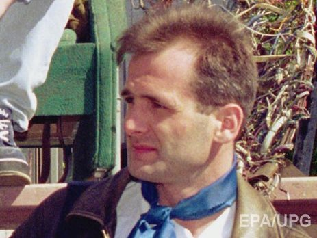Луценко: Вделе Гонгадзе появились новые свидетельства