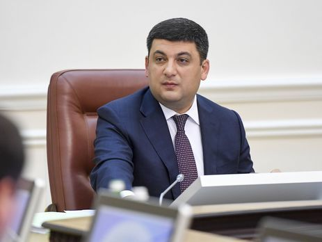 Стало відомо про колосальний борг України перед ВООЗ