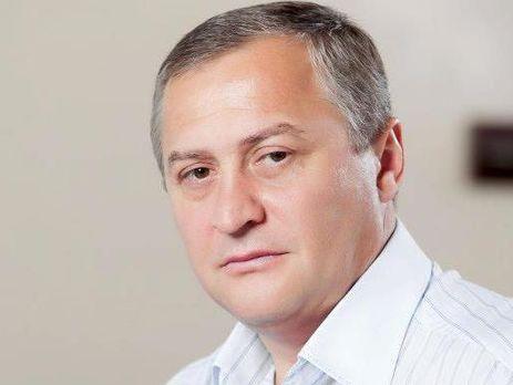 Нардеп Бобов заплатил почти $1,5 млн вбюджет ипредъявил квитанции