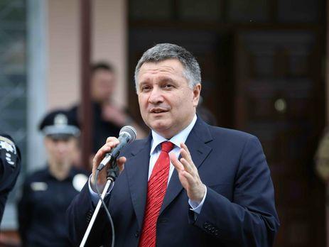 Дзвонять із Москви: Аваков розповів, чим обернулася облава наподатківців Януковича