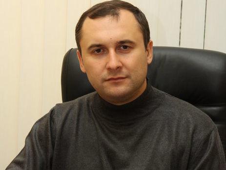 «Иванушки» будут оспаривать запрет на заезд  в Украинское государство  — Мывне политики
