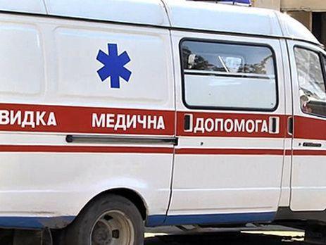 УХаркові два студенти отруїлися курильною сумішшю, один помер