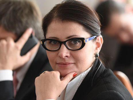 УНАТО передана доповідь про підтримку Росією міжнародного тероризму