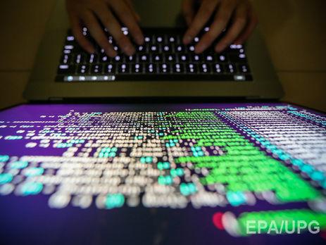 Vkontakte стала площадкой для хакерских атак