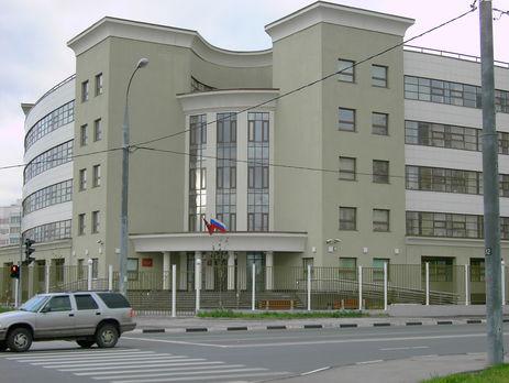 Прибрати «не Дімона»: уРосії суд виніс рішення щодо розслідування проти Медведєва