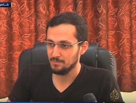 Міжнародна коаліція ліквідувала уСирії засновника інформагентства ІДІЛ