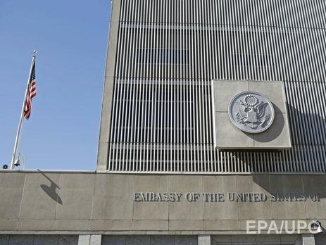 Через зв'язки cКНДР: США ввели нові санкції протиРФ