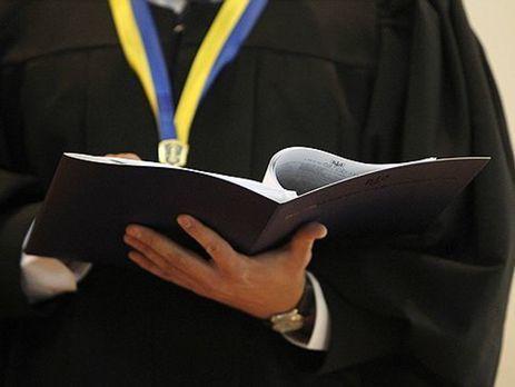 Досуду направлено обвинувальні акти проти п'яти колишніх кримських депутатів
