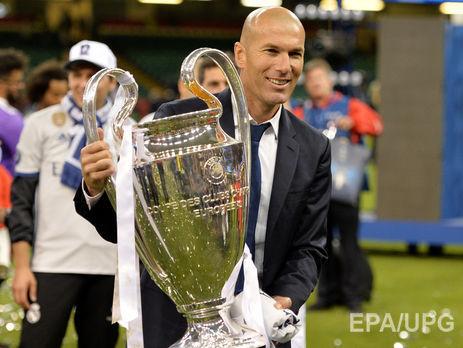 «Ювентус»— «Реал»: Прогноз букмекерів на фінал Ліги чемпіонів