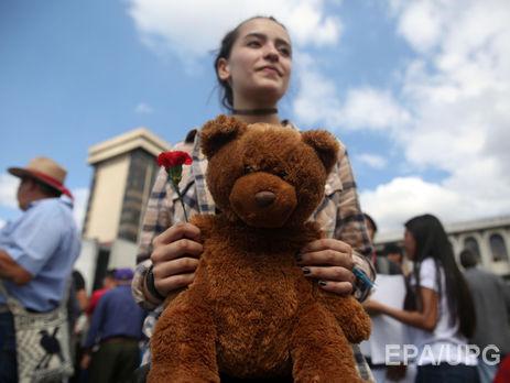 потеря девственности украина