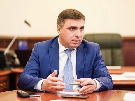 Киев выделил 200 млн грн напроведение первой части реконструкции Киевского зоопарка