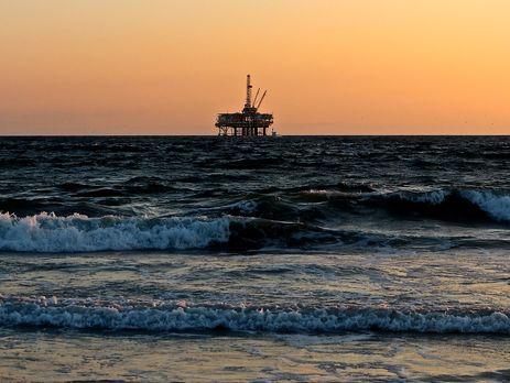 Трамп хочет восстановить сейсморазведку месторождений нефти игаза вАтлантике