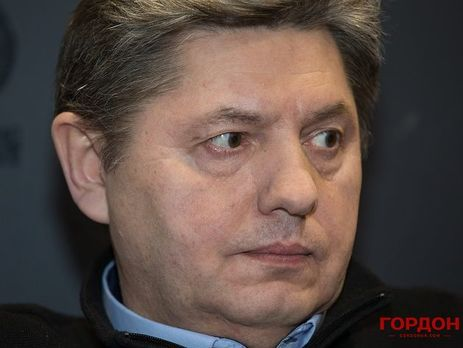 У Российской Федерации был трехэтапный план захвата Украинского государства,— экс-глава луганской СБУ Петрулевич