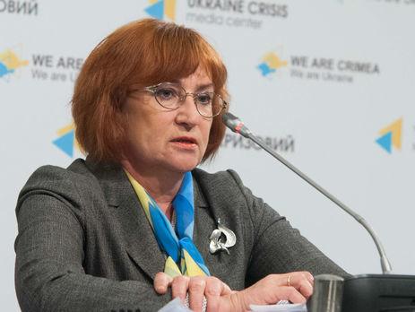 НаКиївщині побудують сховище ядерного палива
