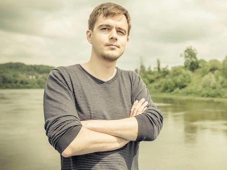 Жителя Калуги приговорили кисправительным работам зарепост видео «Это, детка, рашизм»