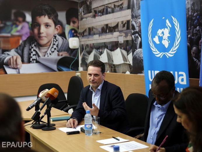 Кто получает статус беженца в израиле