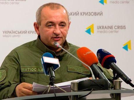 Экс-министру времен Януковича ГПУ сообщила оподозрении