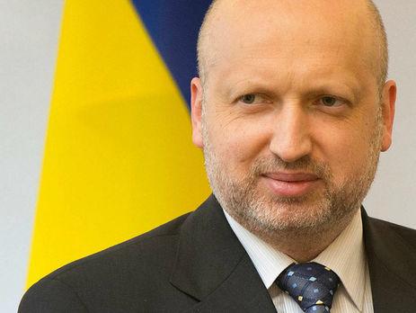 Аваков тоже выступил запересмотр статуса— АТО наДонбассе