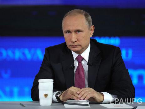 Фильм «Матильда» одновременно выйдет впрокат в РФ ивГермании