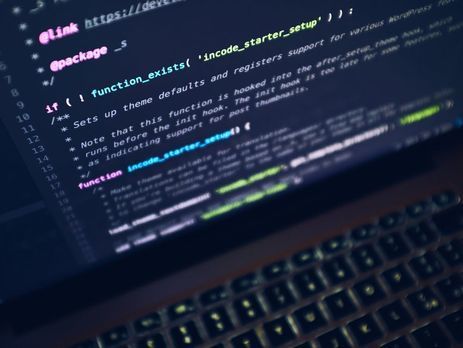 УКанаді виявили, щонавибори вкраїні здійснювались кібератаки