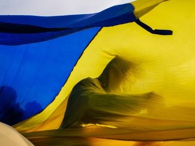 Семь сельсоветов хотят присоединиться к Днепропетровской области
