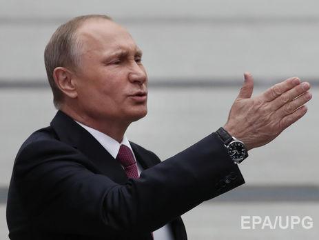 СМИ рассказали ободобрении изКремля «неудобных» вопросов «прямой линии»