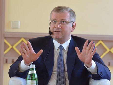 Головного редактора «Страна.ua» затримали нахабарі,— Луценко