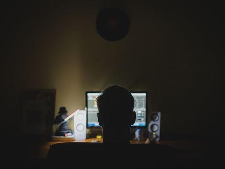 Хакеры устроили акцию распродажи паролей английских политиков ичиновников на русских интернет-ресурсах