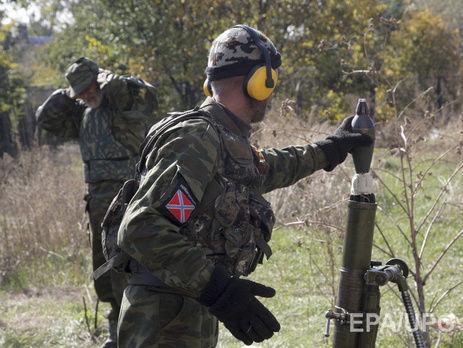 Известно уже о двух чехах, которые погибли на востоке Украины в ходе военного конфликта