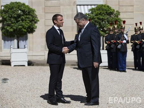 d5eb91ac06b Между нашими странами очень давние отношения
