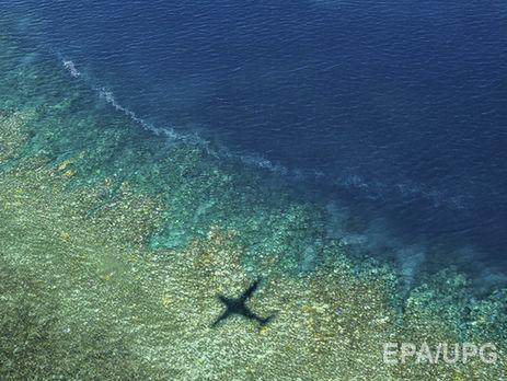 Названа стоимость огромного Барьерного рифа