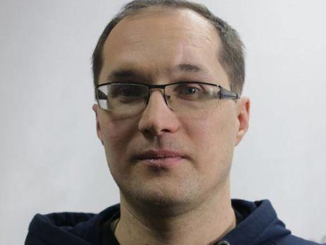 Количество терактов, схожих убийству Шаповала, будет расти,— Бутусов