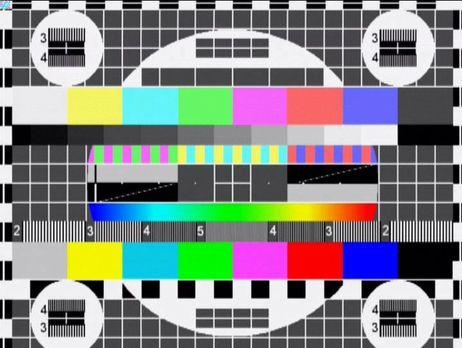 Крупный украинский провайдер отключил канал Интер