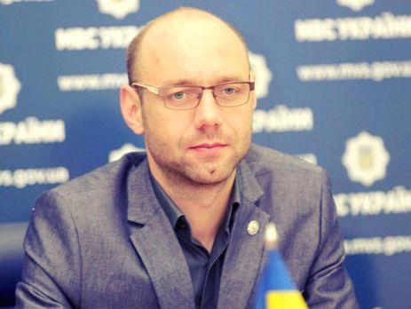 Вполицию Украинского государства поступило 22 обращения всвязи схакерской атакой