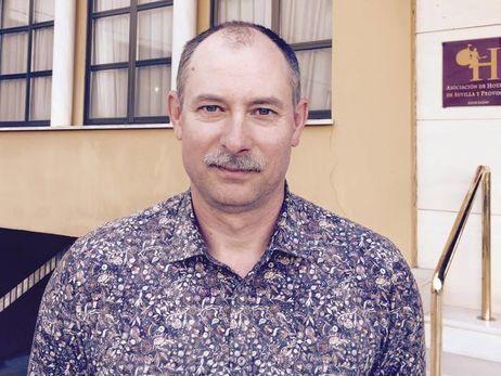 Порошенко присвоил звание генерал-майора Максиму Шаповалу посмертно