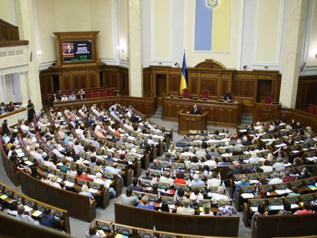 Луценко выступил с шумным  заявлением орасследованиях вотношении министров