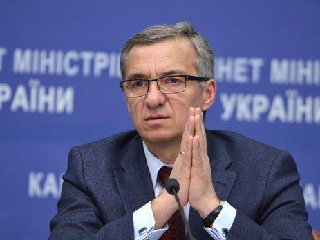 Национализация «ПриватБанка» обошлась любому украинцу в3,5 тыс. грн