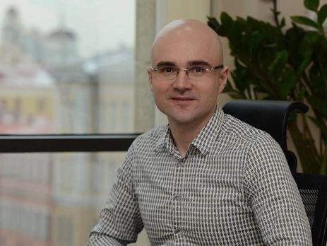 Білоруський бізнесмен Віктор Прокопеня зібрався купити Сбербанк