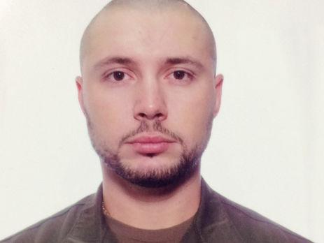 Показания наАТОшника, подозреваемого вубийстве итальянского корреспондента , дал франузский репортер— МВД