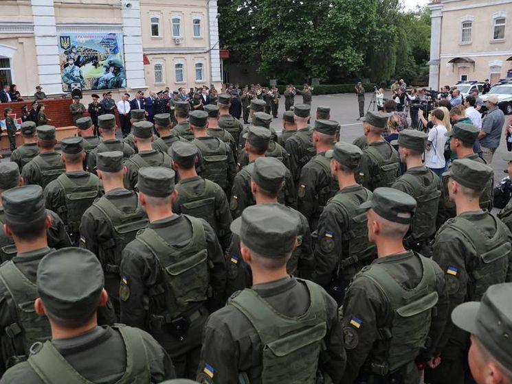 Видео выпускной гимназии 20 в попасной 2008 года
