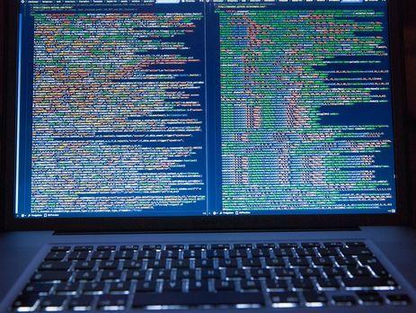 Киберполиция изъяла сервера M— Вирус Petya.A