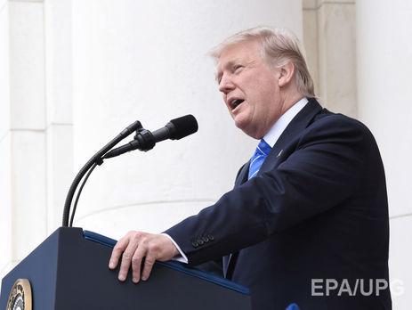 Президент Польши рассчитывает, что солдат США вгосударстве будет еще больше