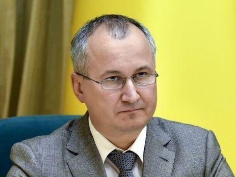 МИД Украины получит сверхсовременную систему киберзащиты