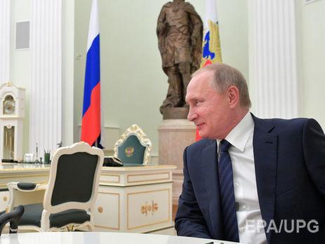 Каждый пятый житель россии выступил заужесточение конфронтации сЗападом— Опрос